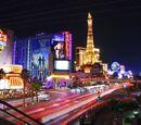 Episodio:A Great Trip To Vegas