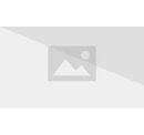 Shutz (Earth-1610) Ultimate Comics Spider-Man Vol 1 9.jpg