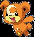 216Teddiursa OS anime 2.png