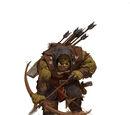 Imágenes Orcos y Goblins