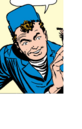 Rocky Baines (Earth-616) from Amazing Adventures Vol 1 2 001.png