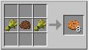 Creación de las galletas.png