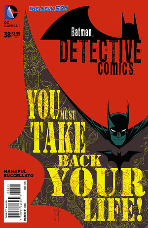 Tag 40 en Psicomics 300px-Detective_Comics_Vol_2_38