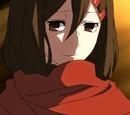 Act 09: Ayano no Koufuku Riron