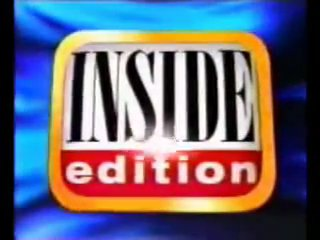 Ch. 5 brings Inside Edition into HD - NY Daily News