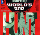 Earth 2: World's End Vol 1 14