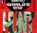 Earth 2: World's End Vol 1 14