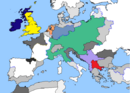 Map of Europe 2257 (REMG).png
