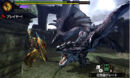 MH4U-Silver Rathalos Screenshot 001.jpg