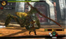 MH4U-Seltas Queen Subspecies Screenshot 009.jpg