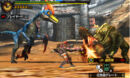 MH4U-Deviljho and Velocidrome Screenshot 001.jpg