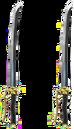 FrontierGen-Dual Blades 065 Render 001.png