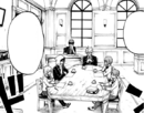 New Council meeting.png