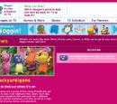 Noggin.com