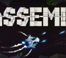 Reassembly Wiki