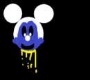 Simplenoise8/A PN Mickey I drew on paint