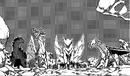 Los dragones se reunen con Fairy Tail.png