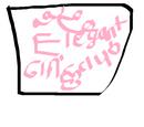 Elegant Girls' club(pilot episode)