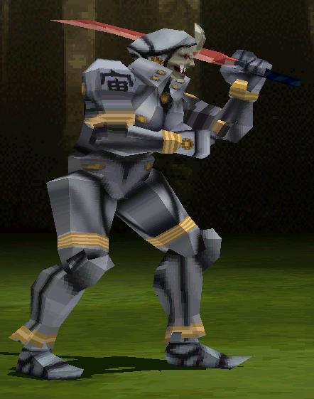 Fichier:Tekken 2 - Yoshimitsu - P2.png - Tekkenpedia Fr