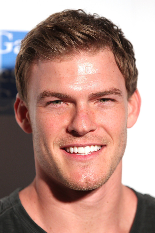 alan ritchson   the hunger games wiki