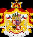 Monarchic czechia by fenn o manic-d6cc8y4.png