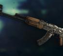 AK-47 (Far Cry 3)