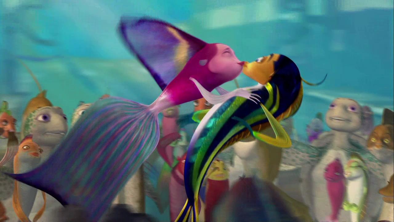 Viva Litalia Litalia Liberata as well Micro Fishing In Southern Florida together with Sasha Lane American Honey Star as well File 640px Angie Kisses Oscar also Watch. on oscar fish big
