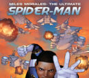 Miles Morales: Ultimate Spider-Man Vol 1 9
