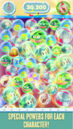 SpongeBob Bubble Party 004.jpg