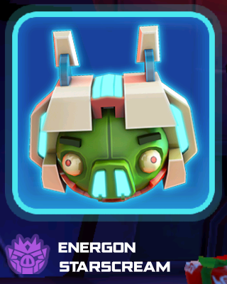 Image Energon Starscreampng Angry Birds Wiki