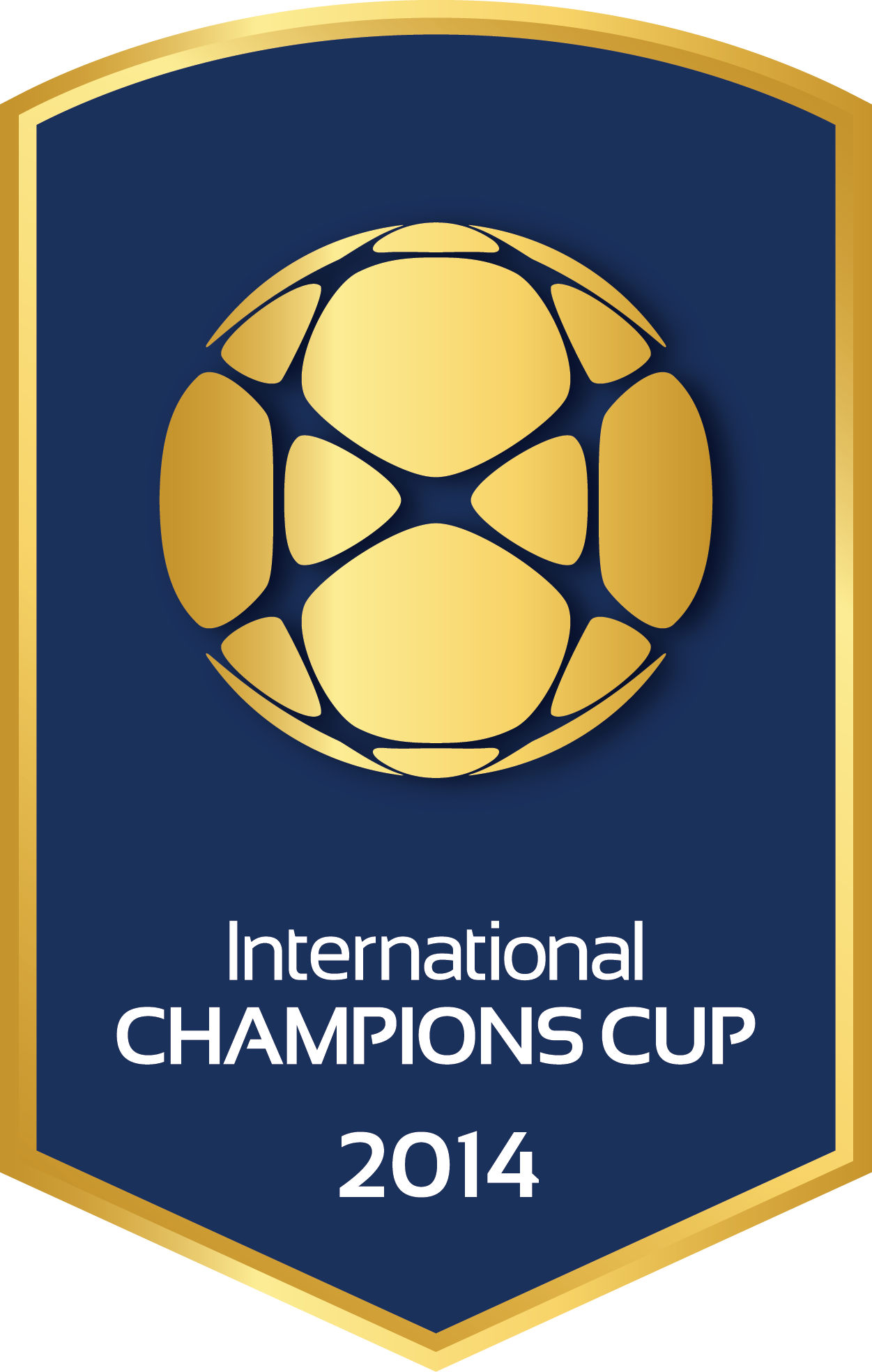 Image - 2014 International Champions Cup logo.png ...
