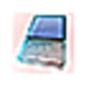 Gadget Icon.png