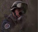 2x10- CTU sniper who injures Nina.jpg