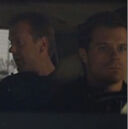 2x11 CTU driver transporting Jack and Kate.jpg