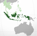 Map of Indonesia.png