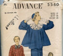 Advance 5560