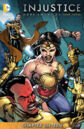 Injustice Year Three Vol 1 16 (Digital) Solicit.jpg