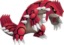 383Groudon Pokemon Mystery Dungeon Explorers of Time and Darkness.png