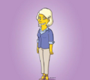Martha Stewart (character)