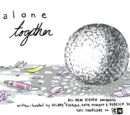Solos y Juntos/Galería
