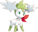 492Shaymin (Sky) Pokemon Mystery Dungeon Explorers of Sky.png