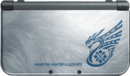 Hardware-MH4U N3DS 001 Front.png