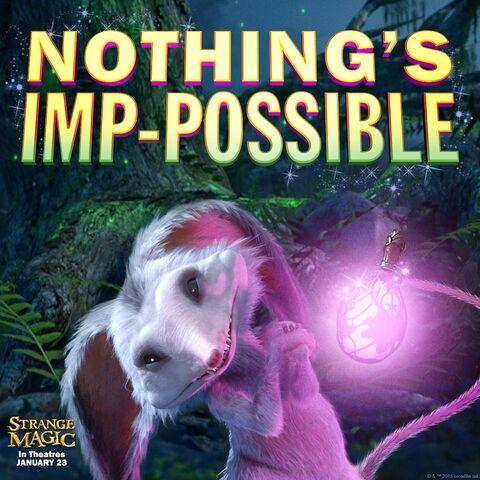File:Nothing'sImp-Possible Strange Magic Promo.jpg