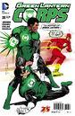 Green Lantern Corps Vol 3 38 Flash Variant.jpg