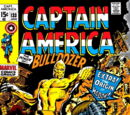 Captain America Vol 1 133