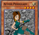 Action Pendulady