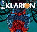 Klarion Vol 1 4