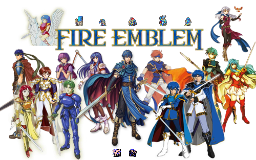 fire emblem heroes how to change name
