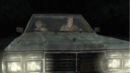Douglas drives Heather to Silent Hill.jpg