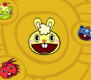 Happy Tree Friends Adventures Wiki